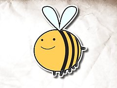 Bee Happy Adventure